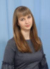 Учитель биологии Нерсесян Лусинэ Сережевна.jpg