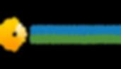 eorb-logo.png