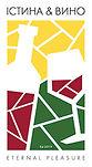 logo_main-02.jpg