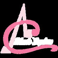 logo blc_edited.png