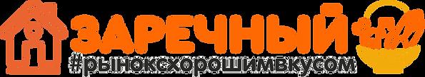 Лого для аф333.png