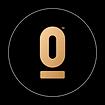 Значки инстаграм-01.png