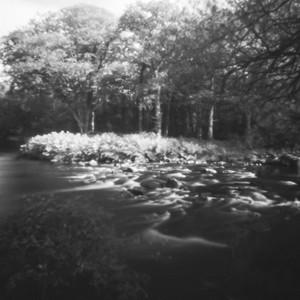 Spitchwick, Dartmoor