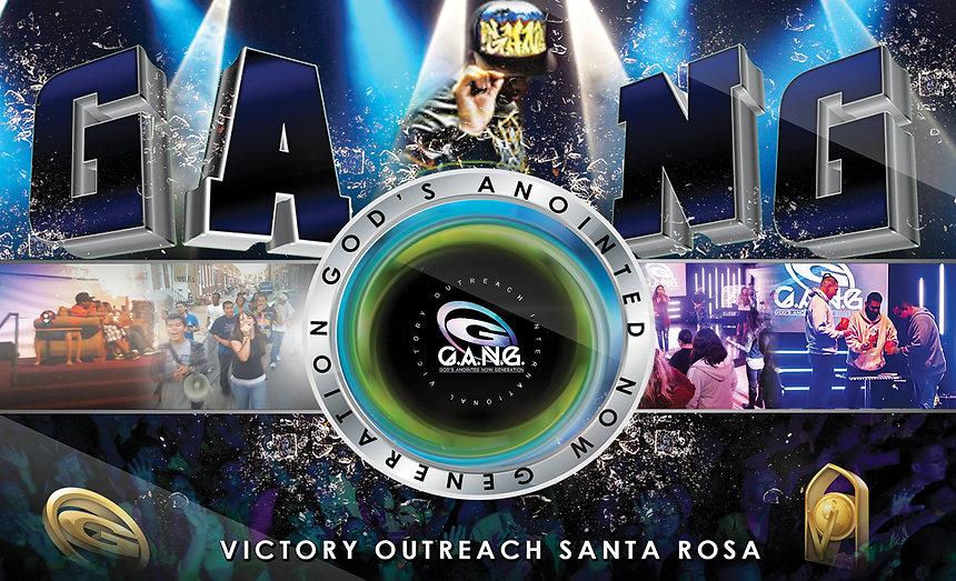 GANG Santa Rosa.jpg
