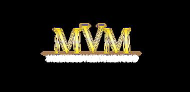 MVM Logo 2020.png