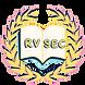 rvselc logo.png