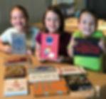 photo-kids-tabletop-signs.jpg