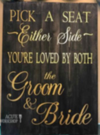 Sign---Wedding-seating.jpg