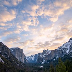 Yosemite-094-Edit.jpg