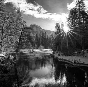Yosemite-139-Edit.jpg