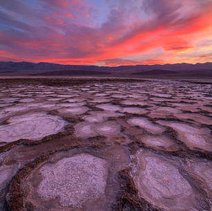 Death Valley-134-Edit.jpg