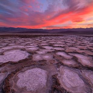 Death Valley-134-Edit.jpg