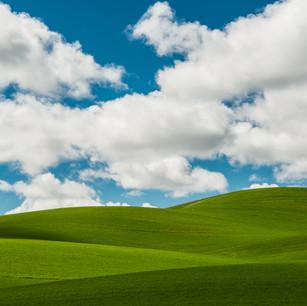 Palouse Cloudy Morning-345.jpg