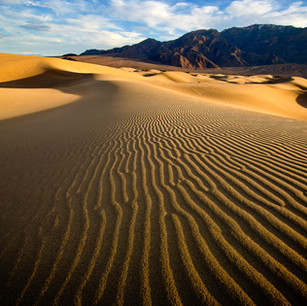 Death Valley-065-Edit.jpg