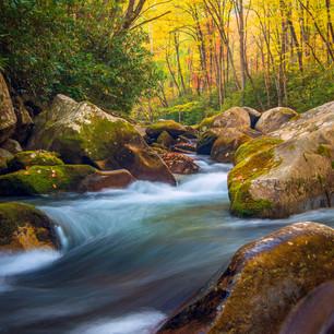Big Creek-056edit.jpg