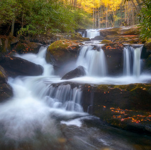 Middle Branch Little River-030edit.jpg