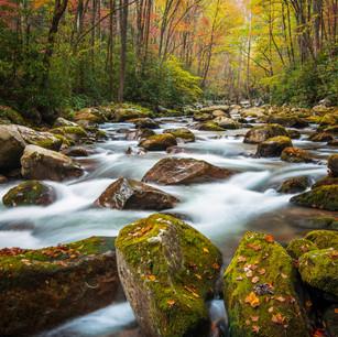 Big Creek-037-Edit.jpg