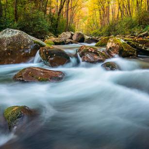 Big Creek-011-edit.jpg