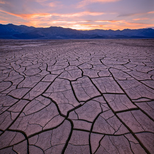 Death Valley2-049-Edit.jpg