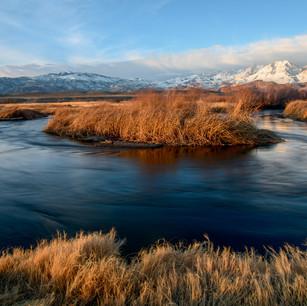 Owens Valley River-163-Edit.jpg