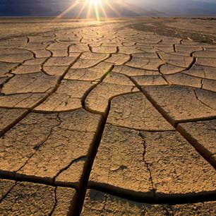 Death Valley2-023-Edit.jpg