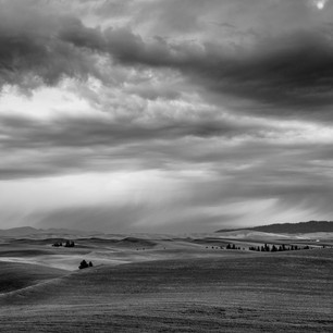 Palouse Cloudy Morning-94.jpg