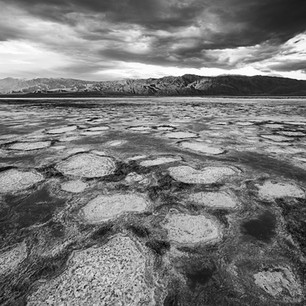 Death Valley-184-Edit.jpg