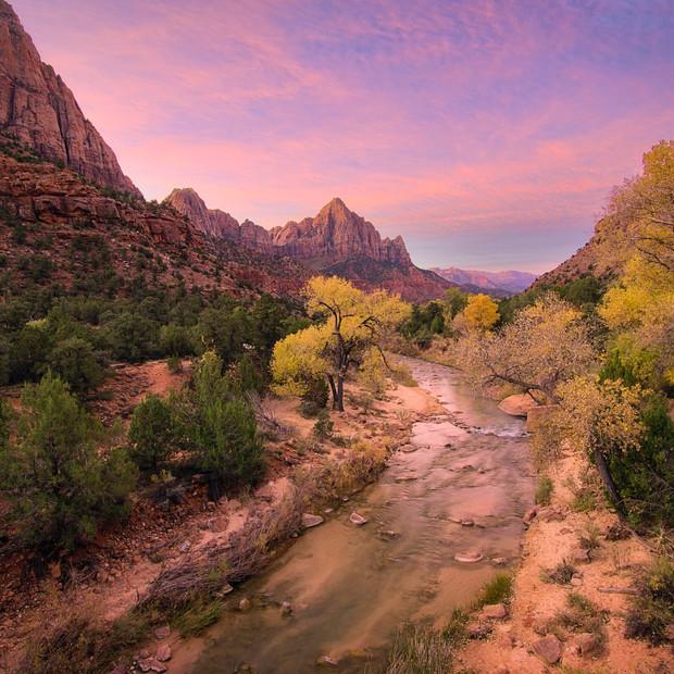 Zion Canyon-011-Edit.jpg