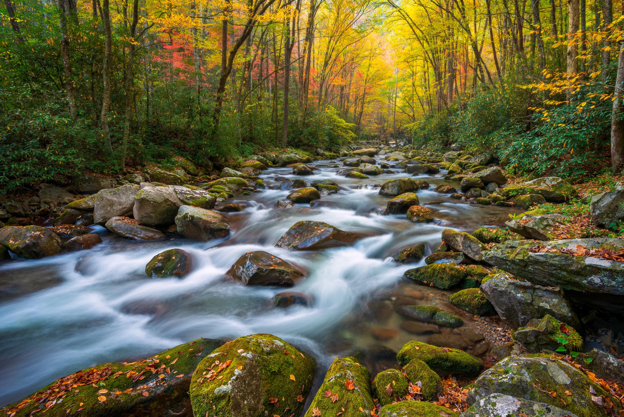 Big Creek-052edit