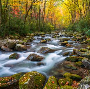 Big Creek-052edit.jpg