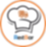 logo_restbar.png