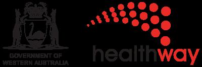 healthway_sm.png