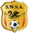 S.W. Soccer Association Release Key Dates for Season 2019