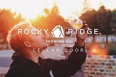 rocky ridge.jpg