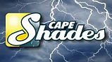 cape shades logo.jpg