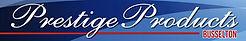 Logo-Prestige-Products.jpg