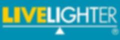 livelighter_sm.jpg