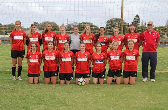2019 Womens League.jpg