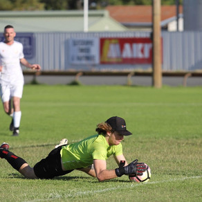 Busselton City makes next round of FFA Cup