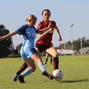 City to face tough Cup game