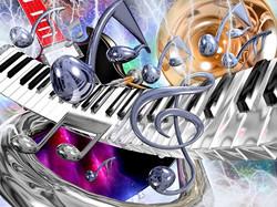 MusicalEnergyReflections800