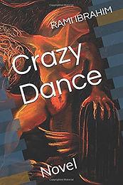 Crazy Dance: novel