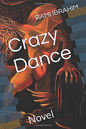 Crazy Dance: novel