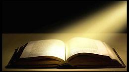 La bible en couleurs