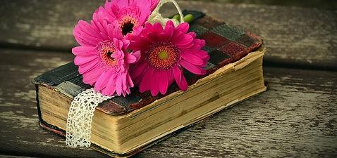 bible en couleurs.jpg