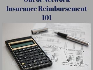 Understanding Insurance Benefits