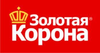 «Золотая Корона» – технологический партнер проекта запуска обслуживания карт «Мир» в Таджикистане