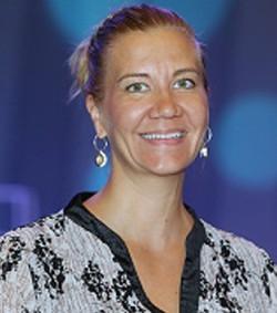 Riina Hellström