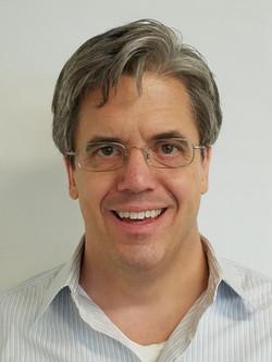 Roger Turnau
