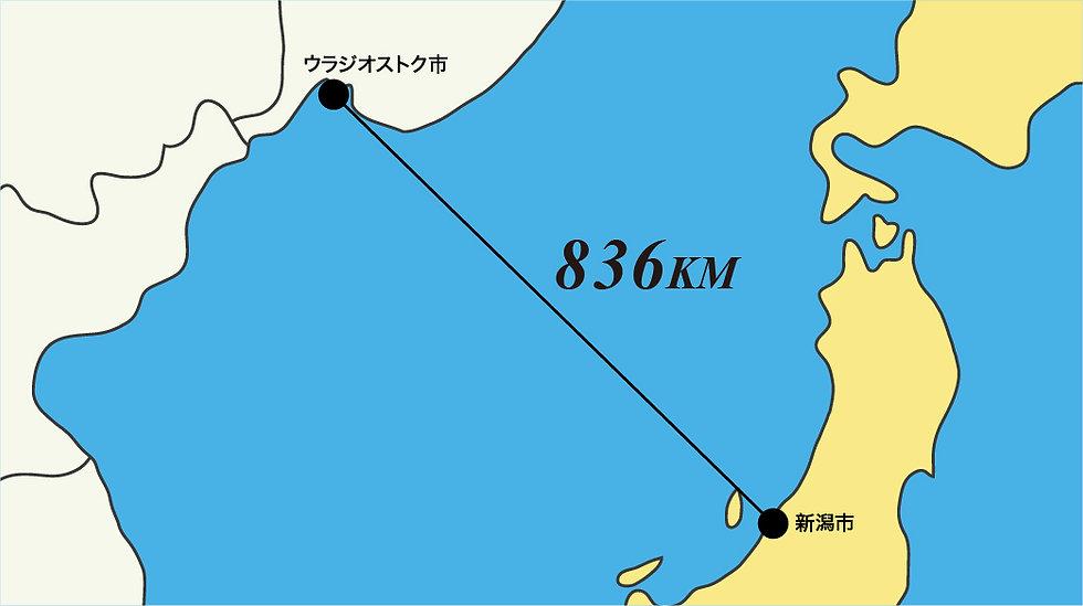 mo_jpn-03.jpg
